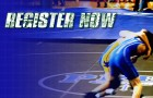 Registration is Now Available!!!